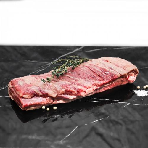 Argentina Angus Beef Brisket