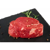 Australian Wagyu Beef Tenderloin (MB5)