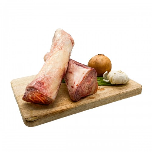 Beef Bone 牛骨