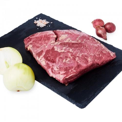Beef Brisket 牛腩