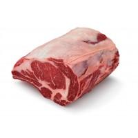 Beef Grassfed Prime Steer Ribeye Roast (Bone Out) 腰眼肉 (去骨)