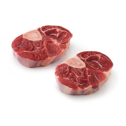 Beef Shin/ Shank