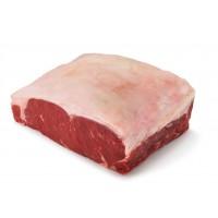 Beef Grassfed Prime Steer Striploin Roast 牛扒