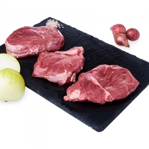 Argentina Angus Chuck Tender Steak