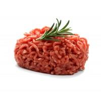 Beef Grassfed Mince 牛肉碎