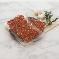 Pepperoni (Sliced)