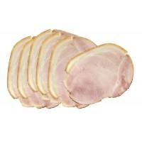 Virginia Ham