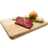 Oyster Blade Steak (Flat Iron) - Steak Cut 牡蛎肉