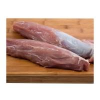 Pork Fillet 猪腰肉