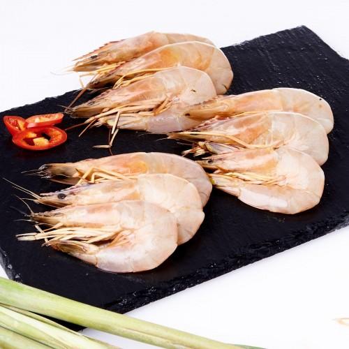 Sea Prawns (Ang Ka) 海虾