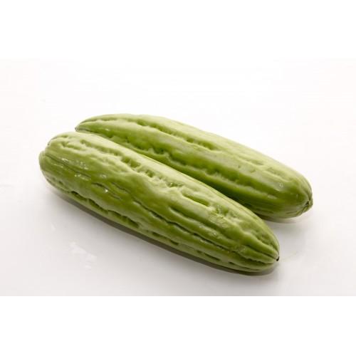 Bitter Gourd 苦瓜
