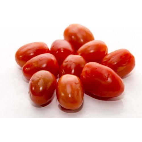 Cherry tomato 番茄