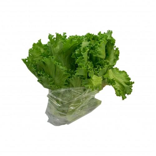 Crystal Lettuce 莴苣