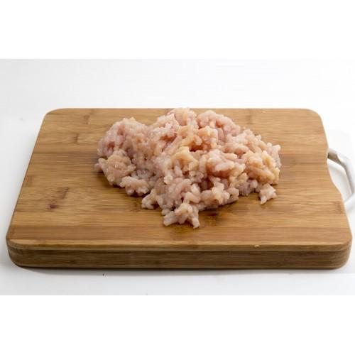 Chicken Mince 鸡肉碎