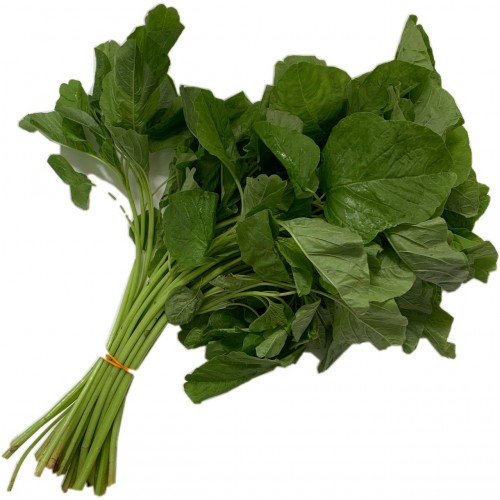 Chinese Spinach